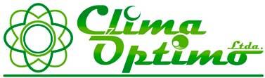 Clima Optimo
